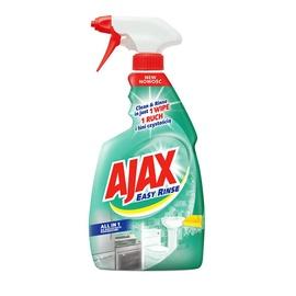 Valiklis Ajax 2 in 1, 0,5 l