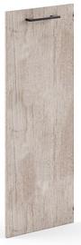 Skyland Door TMD 42-1 42.2х1.8х113.2cm Canyon Oak