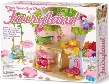 4M Fairyland Dollies 00-04548
