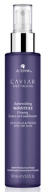 Alterna Caviar Replenishing Moisture Priming Leave In Conditioner 147ml