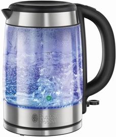 Электрический чайник Russell Hobbs 21600-70, 1.7 л