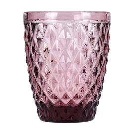 Stiklinė YE7300510, 270 ml