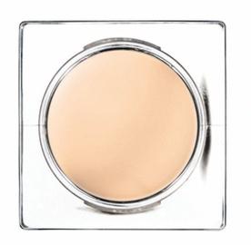 Mii Complete Cream Concealer 4g 01