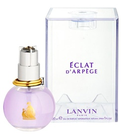 Smaržas Lanvin Eclat D´Arpege 30 ml, EDP