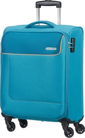 Samsonite Funshine Blue 36L