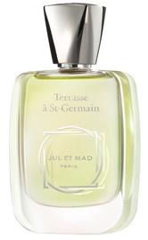 Jul et Mad Paris Terrasse a St-Germain 50ml Perfume Unisex
