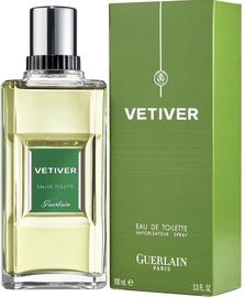 Guerlain Vetiver 50ml EDT