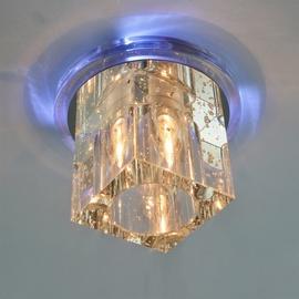 Iebūvējams gaismeklis Vagner SDH LED2015-G5