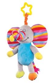 Happy Snail Elephant 14HS011PS