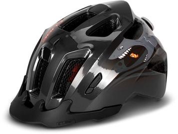 Cube Ant Helmet Black S
