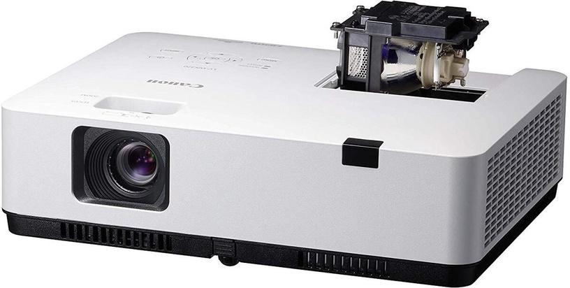 Projektorius Canon LV-WX370