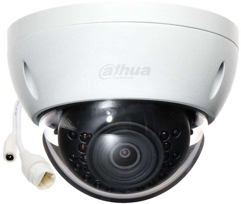 Dahua IPC-HDBW1431E-S-0280B