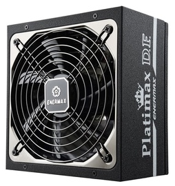 Enermax PSU Platimax DF Series 1200W 90 Plus