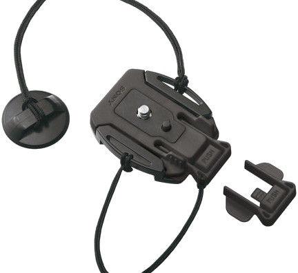 Sony AKA-LSP1 Leash Pack