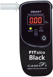 FITalco Black
