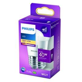GAISM.D.SP.PHILIPSP45 5,5W E27 2700KMAT.