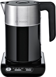 Virdulys Bosch TWK8613P