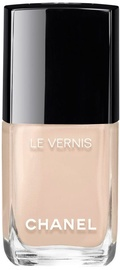 Chanel Le Vernis Longwear Nail Colour 13ml 548
