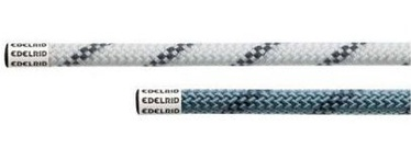 Edelrid Performance Static Rope 10mm White 30m