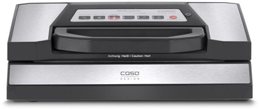 Vakuumatorius Caso VR 690