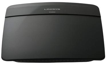 Linksys E1200-EN