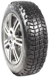 Зимняя шина Malatesta Tyre M+S 200, 165/70 Р14 82 T, обновленный