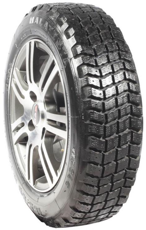 Žieminė automobilio padanga Malatesta Tyre M+S 200, 165/70 R14 82 T, atnaujinta