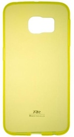 Roar Ultra Back Case For Apple iPhone 6/6s Yellow