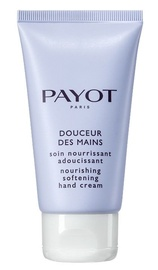 Payot Douceur Hand Cream 50ml