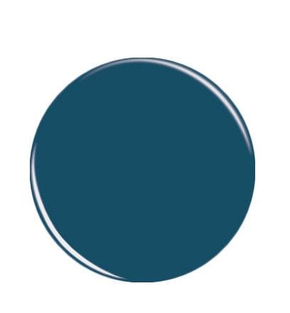 Jessica Custom Nail Colour 14.8ml 1105