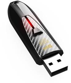 USB-накопитель Silicon Power Blaze B25, 16 GB