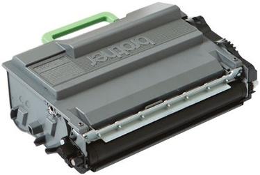 Lazerinio spausdintuvo kasetė Brother TN3520 Black