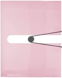 Herlitz File Box 11408986 Rose