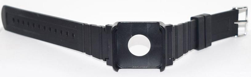 SJCam Original BT Remote Control Strap Bracelet Holder for M20 / SJ6 Legend / SJ7 Star