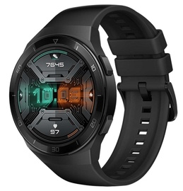 Умные часы Huawei Watch GT 2e Black