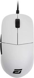 Endgame Gear XM1 Gaming Mouse White