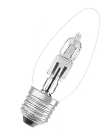 Halogeenlamp Osram Haloc Eco SST CLB 30W E27