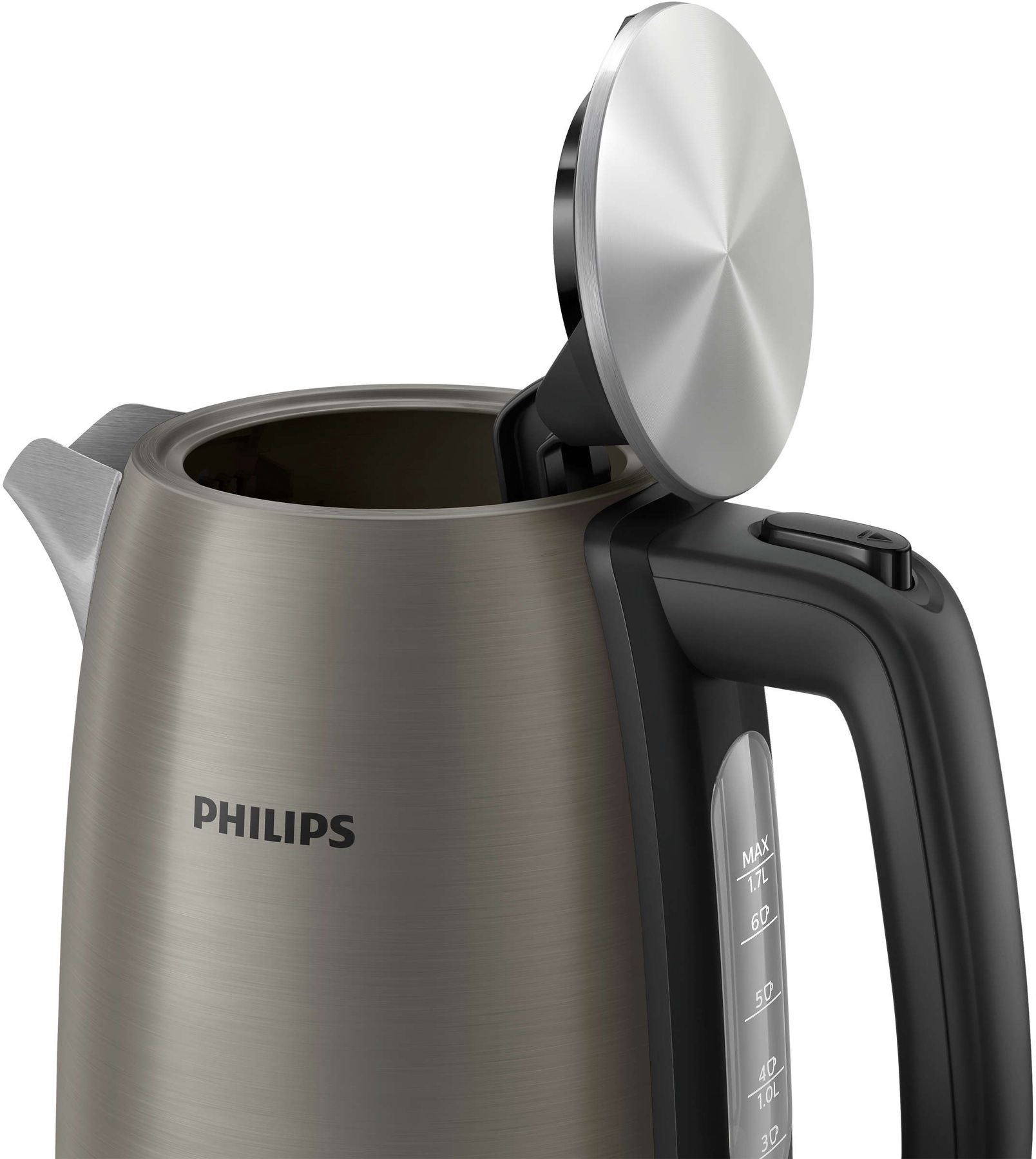 046fd404ab8 Philips Daily Collection HD9352/80 - Krauta.ee