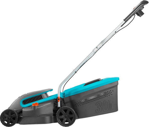 Gardena PowerMax 1200/32 Electric Lawnmower