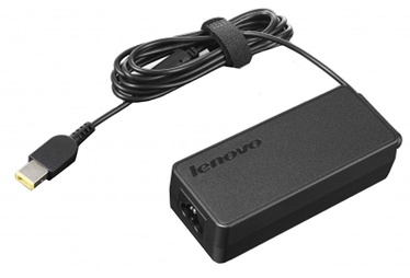 Lenovo ThinkPad AC Adapter 65W EU