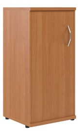 Skyland Imago Office Cabinet SU-3.1 Left Pear
