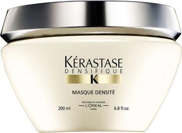 Kerastase Densifique Masque Densite Replenishing Masque 200ml