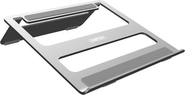 Unitek Aluminum Stand For Notebook Y-SD10001