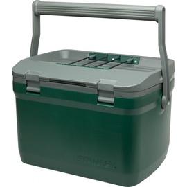 Stanley Adventure Cooler Box 15.1l Green