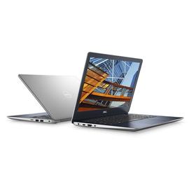 "Nešiojamas kompiuteris  Dell Vostro 5370 Silver, 13.3"""