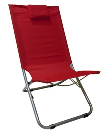 CHAIR FOLDABLE YXC-423-2