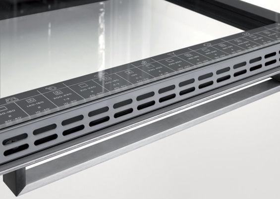Hansa FCCX580009