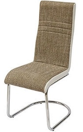 Verners Chair Thea Brown 395641