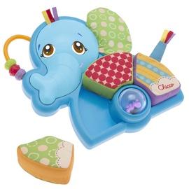 Chicco Elephant Puzzle
