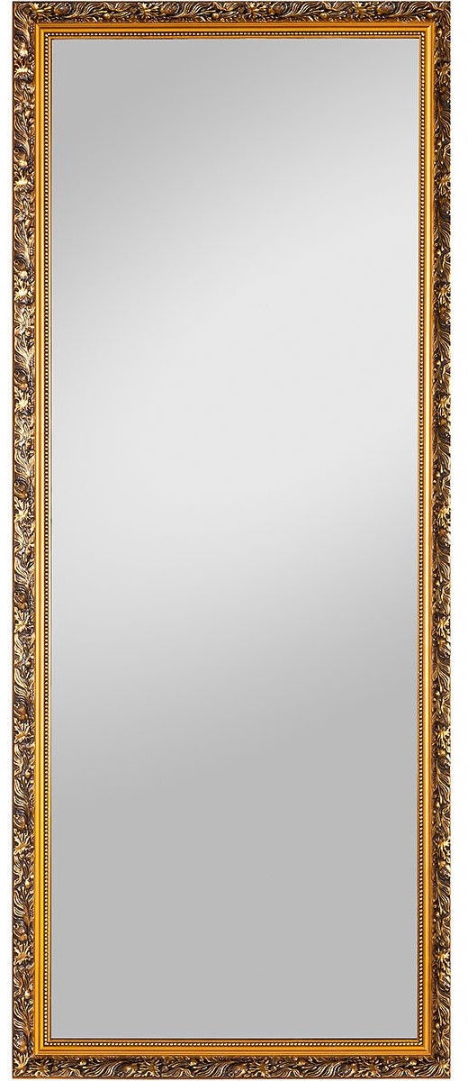 Spogulis Spiegel Profi Pius, 70x170 cm